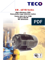 Catalogue AEEB.pdf