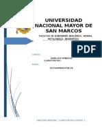 CARATTULA PRESENTACION.docx