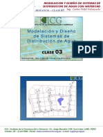 ppt03WC