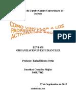 comovincularalospadresenlasactividadesescolares-ppt-121009193226-phpapp02.docx