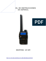 Baofeng_UV-5R_user_SP (1).pdf