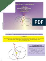 1-151011105909-lva1-app6891.pdf