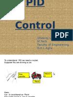 Pidcontroldheeru 150304110932 Conversion Gate01