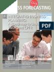 JBF Winter2010-CPFR Issue