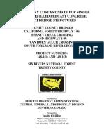 Precast Concrete Arch Cost Review.pdf