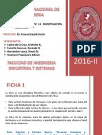 Fichas Etica Grupo 1 Castro-Conislla-Hernandez-Huamani