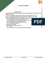 Les Automates Programmables Industriels Dunod Pdf