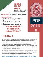 Fichas Etica Grupo 1 Castro-Conislla-Hernandez-Huamani.pptx