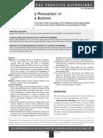 guideline AUB 1.pdf