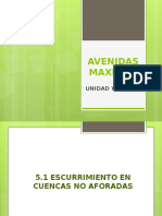 UNIDAD V.pptx