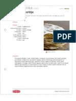 tortilje domace.pdf