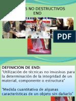 End Pruebas No Destructivas3