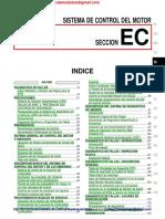 SentraNISSAN SENTRA B15 motor SR20DE 4.pdf