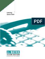 EternityGE_ Quick_Start.pdf