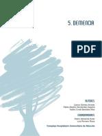 Demencia.pdf