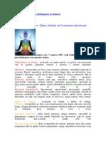 Audio-exercicios-para-desbloquear-os-chakras.doc