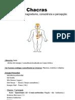 Chacras-Magnetismo-e-Harmonizacao.pdf