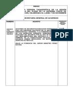 SCJN Réplica 07112016PO