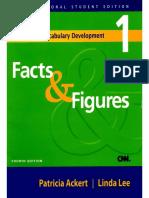 reading comprehension (basic).pdf