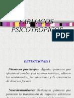 9605740-farmacos-psicotropicos
