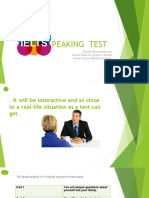 IELTS-SPEAKING-TEST (1).pptx
