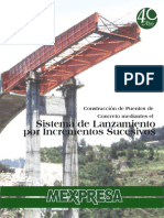 puentes_empujados