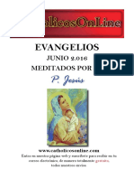 EVANGELIOS 06_2016