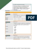 wuolah-Parte II.pdf