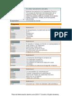 wuolah-Parte III.pdf