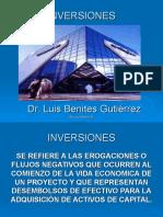 py-inversion-iii.ppt