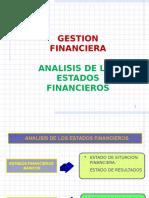 Leccion 7 Analisis EEFF Vertica y Horizontal.ppt