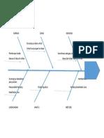 diagram.docx