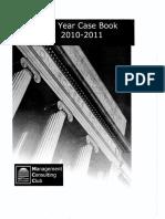 166611613-MITcasebook-Consulting.pdf