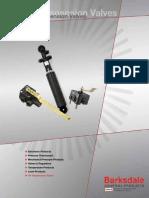 asv-brochure2015