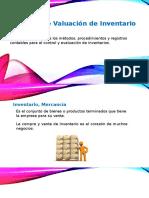 Produccion Tema 6 METODOS-DE-VALUACION DE INVETARIOS.pptx