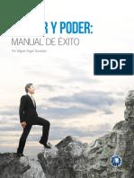 eBook Querer y Poder-Un Manual de Exito_PROOF_3!6!14