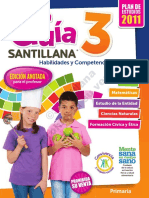 Unlocked 204428461 Guia Santillana 3ero PDF