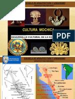 6 Cultura Mochica