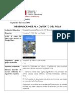 f2 bitacorasobservacion1 docx docx