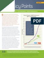 test-scores-economic-performance-aug-14