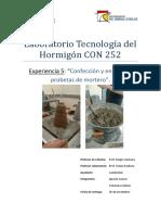 Informe Lab Tec Hormigón 6
