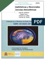 LibroINM_2capitulos.pdf