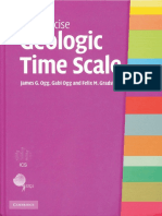 The Concise Geologic Time Scale  [James G. Ogg, Gabi Ogg, Felix M. Gradstein].pdf