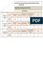 KPK_SST_PD.pdf