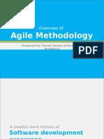 overviewofagilemethodologyslideshare-110502025917-phpapp01.pptx