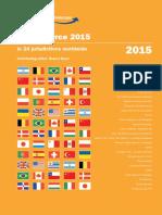 EC2015 Switzerland