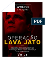 LavaJato vol2