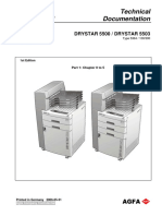 DRYSTAR 5500 - DRYSTAR 5503 - Service Manual for Download