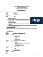 1.Silabo Analisis Estructural 1