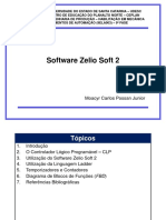 9ELA003 - Tutorial Software Zelio Soft 2